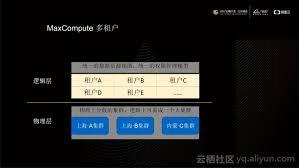 si鑒e auto 360 si鑒e hp 100 images housse si鑒e 206 100 images 韓國行程規劃