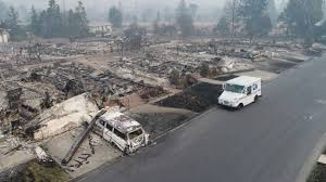 Eerie Drone Footage Shows Postal Worker Deliver Mail In Wildfire ... Postal Worker Saves Mail Moments Before Fire Destroys Truck In Mobile Mailman From Burning Service Delivery Truck Matchbox Cars Wiki Fandom Powered Six Postal Trucks Damaged Chelsea Garage Abc7nycom Usps Driver Killed Crash After Vehicle Erupts Ken Blackwell How The Continues To Burn Money The Replacement For Grumman Llv Ar15com Semitruck Fire At Goleta Post Office Plant Edhat Poland Circa 1985 A Memorial Stamp Printed In Poland Flames Carrier Smells Gas While