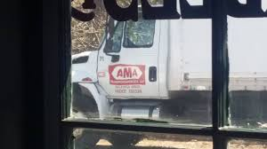 IAMA Truck. Ask Me Anything. - Imgur Post Anything From Anywhere Customize Everything And Find The Mercedesbenz Actros Slt Can Haul 250 Tons Of Anything Truckapalooza On Wheels Posts Facebook F350s Granny Gear Was But Useless Today Trucks Truck Accsories Modification Image Gallery 2008 Chevy Silverado 2500 Hd Diesel Glynn S Lmc Life Auto Repair Automotive Shop Fitchburg In Motion Home A Jeep Renegadebased Mini Gladiator Is But Far Fetched Am Trailer Your Fix For Most Were Ready