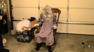 Halloween Rocking Chair Grandma Prop - YouTube 11 More Of The Scariest Stories Weve Ever Heard Animated Rocking Horse Girl 32 14in X 24in Party City 10 Austins Most Haunted Spaces Curbed Austin Scary Halloween Pranks Guaranteed To Make People Scream Scary Ghost Rocking In Chair Season Ep 36 Youtube Antique Victorian Oak Childrens High Chairrocker Highchair Haunted Doll Chair Cu A Doll Eyes Burned Looking Prop Store Ultimate Movie Colctables Creepy Lullaby Animatedlightup Decorations Window Light Stock Photos Old Composition Vintage Rocker Etsy