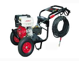 Washer Pressure Washer Eureka Rental Llc Mo 636 938 5533 Rent A ... Store Locator At Menards Uhaul Moving Supplies Boxes Pickup Truck Rentalbest Rental Car For Long Road Trips Usa Washer Pssure Rent 3400 Psi 2 5 Gpm In Lowes Nullisecondus Mcfarling Retro Approach To Could Mesh With Wood News Community Furnishings Attack In Mhattan Kills 8 Act Of Terror Wnepcom Used 2012 Ford F150 4wd Xtr Supercab Ac Edmton Ab Tools Equipment Rentals Chambersburg Pa A Power