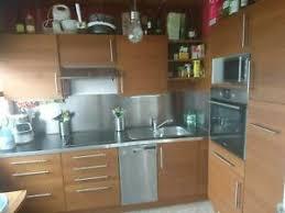 einbauküchen möbel gebraucht kaufen in cottbus ebay