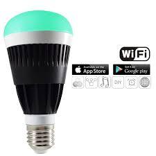 X10 Lamp Module Led by X10 Plc Smart Home Control System X10 Plc Smart Home Control