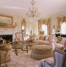 Country French Living Room Furniture by 2013 Best Country French Decorating Images On Pinterest Country