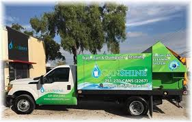 CanShine - About Sparklgbins Bin Cleaning Services Reside Waste Recycling City Of Parramatta Toter 64 Gal Wheeled Blackstone Trash Can25564r1209 The Home Depot Junk Removal And Hauling Services A Enterprises Llc Truck Can Candiceaclaspaincom Wheelie Cleanerstrash Cleaning Business Sparkling Bins B2bin Winnipeg Mb House Scottsdale Video Dailymotion 3 Garbage Trucks Washed In Under 4 Minutes By Hydrochem Systems Trhmaster Gta Wiki Fandom Powered Wikia Mobile Service Washes Dirty Cans Ktvn Channel 2 Img_0197 Bins