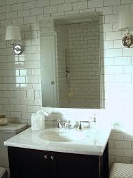 Restoration Hardware Bathroom Vanity Mirrors by Restoration Hardware Bathroom Vanity Mirror Home Design Ideas