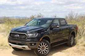 100 Tucson Truck Stop 2019 Ford Ranger Lariat EcoBoost Engine With Auto Start