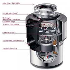best 25 garbage disposal replacement ideas on pinterest cabinet