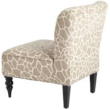 Addyson Natural Giraffe Chair | Pier 1 Imports Articles With Leopard Print Chaise Lounge Sale Tag Glamorous Bedroom Design Accent Chair African Luxury Pure Arafen Best 25 Chair Ideas On Pinterest Print Animal Sashes Zebra Armchair Uk Chairs Armchairs Pier 1 Imports Images About Bedrooms On And 17 Living Room Decor Ideas Pictures Fniture Style Within Kayla Zebraprint Wingback Chairs Ralph Lauren Homeu0027s Designs Avington