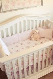 Simply Shabby Chic Bedding by Nursery Beddings Shabby Chic Crib Bedding Uk Plus Shabby Chic