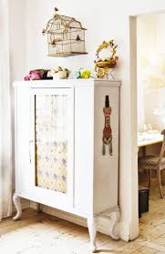 120 Best ARMOIRE Images On Pinterest | Furniture, Furniture Ideas ... Keller Blue With Gold Jewelry Armoire From Coast To 67415 Millennium Key Town Media Chest W Drop Down Area Hutch Closet Ideas Modern Home Interiors Computer Design Interior Best Sylvia Silver Mirror Fronted Armoires Wardrobes 1 Bedroom Fniture The Depot 19th Century English Oak Wardrobe Wardrobe And Belham Living Mid Hayneedle Steveb How An Essential Grayson Library Bookcase New House Pinterest Pine Shelves