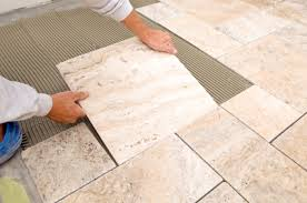 find tile installers in cape coral florida find local pros