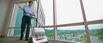 1 Commercial Carpet Cleaning Indianapolis Company | (317) 217-0737
