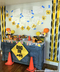 Construction Birthday Party - Events To CELEBRATE! Lauraslilparty Htfps Tonka Cstruction Themed Party Ideas Birthday Party Supplies Canada Open A Truck Decorations Top 10 Theme Games Ideas And Acvities For Kids Ezras Little Blue 3rd New Mamas Corner Cstructionwork Zone Birthday Theme Cheap Find Fun Decor Favors Food Favours Pull Back Trucks Pk 12 Pinata Dump Ea Costumes