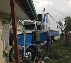 Trucker's Medical Emergency Sends Semi Crashing Into Home Lgecarmag Southern Classic 2016 Updated 52017 Trucking Company In Houston Tx Hot Shot Heavy Bohol Tropical White Sand Beach Evening Light Aerial Ferra Transport Hauling Louisiana History Of Hshot America Carlsbad Services Dronebase Traing Youtube Get Your Load On Redux Ordrive Owner Operators Vaught Inc Front Royal Va Rays Truck Photos Hshots Courier Edmton