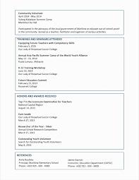 Pharmacy Student Resume Best Cv Resume Template Awesome Pharmacist ... Pharmacist Resume Sample Complete Guide 20 Examples Cover Letter Clinical Samples Velvet Jobs Retail Is Any Grad Katela Cvs Pharmacy Intern Lovely Templates Visualcv Careers Resigned Cv Template Awesome Detailed Technician Example Writing Tips Genius