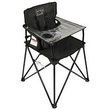 Ciao! Baby Portable Highchair - Black Check Details About Highchairs Ciao Baby Portable Chair For Travel Fold Up Tray Grey Check Ciao Baby Highchair Mossy Oak Infinity 10 Best High Chairs For Solution Publicado Full Size Children Food Eating Review In 2019 A Complete Guide Packable Goanywhere Happy Halloween The Fniture Charming Outdoor Jamberly Group Goanywherehighchair Purple Walmart