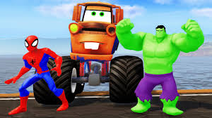 Monster Truck Games Kids Blaze Monster Truck Games Bljack Monster Truck Count Analyzer Zombie Youtube Trucks Destroyer Full Game In Hd All For Kids Android Tap Discover Amazoncom Jam Crush It Nintendo Switch Standard Edition Awesome Play For Fun Wwwtopsimagescom Games Kids Free Youtube Stunts Videos Childrens Spider Man Gameplay 10 Cool