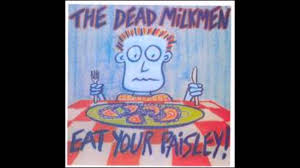 The Dead Milkmen - Moron - YouTube Roadsendnaturalist Roads End Naturalist Raptormaniacs San Diego Zoo Part I Reptile Mesa Lovely Plantings My Adventures In Gardening Big White Throat Monitor Lizard Reptilians Do It Best 1985 Best Amazing Lizards Images On Pinterest Chameleons Lorde Archives The Key Digital Wallpaper Beautiful Ldon V House Pet Updates Chris And Ash Discussions Of Exotic Species Music Concerts Life Dead Milkmen Laurel Hill July 2010
