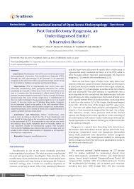 PDF Does Nitrogen Fertilization History Affects Shortterm