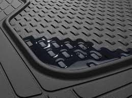 100 cabelas camo floor mats the 2014 rogers 5mm toughman