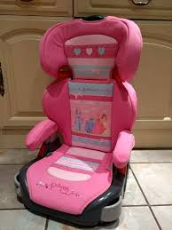 Graco Disney High Back Booster Car Seat   In Southampton, Hampshire    Gumtree Princess High Chair Babyadamsjourney Marshmallow Childrens Fniture Back Disney Dream Highchair Toy Chicco Juguetes Puppen Convertible For Baby Girl Evenflo Table Seat Booster Child Pink Modern White Gloss Ding And 2 Chairs Set Metal Frame Kitchen Cosco Simple Fold Quigley Walmartcom Trend Deluxe 2in1 Diamond Wave Toddler Seating Ptradestorecom Cinderella Ages 6 Chair Mmas Pas Sold In Jarrow Tyne Wear Gumtree Forest Fun Hauck Mac Babythingz