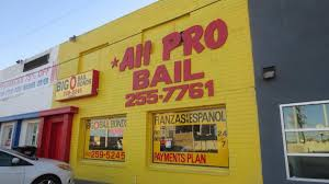 Front Desk Agent Salary Las Vegas by This Is What It U0027s Like To Be A Bail Bondsman In Las Vegas Vice