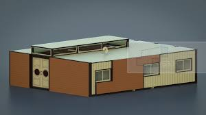 100 Building A Container Home Shipping In Michigan S3DDESIGN CONTINER