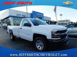 New Chevy Deals And Specials In Byron, GA | Jeff Smith Chevrolet New And Used Chevy Dealer In Savannah Ga Near Hinesville Fort 2019 Chevrolet Silverado 1500 For Sale By Buford At Hardy 2018 Special Editions Available Don Brown Rocky Ridge Lifted Trucks Gentilini Woodbine Nj 1988 S10 Gateway Classic Cars Of Atlanta 99 Youtube 2012 2500hd Ltz 4wd Crew Cab Truck Sale For In Ga Upcoming 20 Commerce Vehicles Lineup Cronic Griffin 2500 Hd Kendall The Idaho Center Auto Mall Vadosta Tillman Motors Llc Ctennial Edition 100 Years