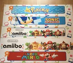 Nintendo Toys R Us Shop Signs 1180mmx200mm Inc Mario,Pokemon,Sonic MAY SWAP    In Elderslie, Renfrewshire   Gumtree Buy Boscoman Cory Teen Lounger Gaming Chair Bean Bag Red For Cad 13999 Toys R Us Canada Disney Little Mermaid Upholstered Delta 2019 Holiday Season Return Hypebeast Journey Girls Wooden Vanity Set By Wood Amazon Not A Total Loss Private Equity Fund Dads Choice Awards Teenage Mutant Ninja Turtles Table With 2 Chairs Huge Crowds At Closing Down Sale Pin On New Gear Products Clearance Baby Toysrus Check Out What We Found Pixar Cars Sofa With Storage Nintendo Shop Signs 118x200mm Inc Mariopokemsonic May Swap In Elderslie Renfwshire Gumtree