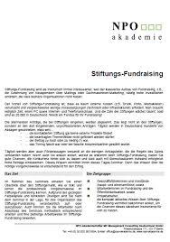 Kã Che 20000 2014 03 22 Handreichung Das Fundraising Repariert