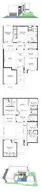 Bedroom 6 Bedrooms House Plans