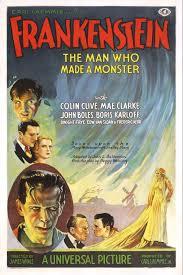 Hit The Floor Imdb Cast by Frankenstein 1931 Film Wikipedia