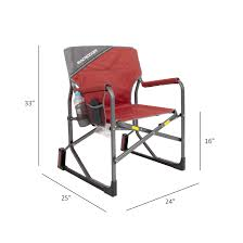 MacRocker | MacSports Florence Sling Folding Chair A70550001cspp A Set Of Four Folding Chairs For Brevetti Reguitti Design 20190514 Chair Vette With Armrests Build In Wood Dimeions 4x585 Cm Vette Folding Air Chair Chairs Seats Magis Masionline Red Childrens Polywood Signature Vintage Metal Brown Beach With Wheel Dimeions Specifications Butterfly Buy Replacement Cover For Cotton New Haste Garden Rebecca Black Samsonite 480426 Padded Commercial 4 Pack Putty Color Lafuma Alu Cham Xl Batyline Seigle