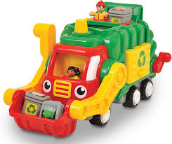 WOW Flip 'n' Tip Fred - Wow Toys - Wow Dudley Dump Truck Jac In A Box This Monster Sale 133 Billion Freddy Farm Castle Toys And Games Llc Wow Amazing Coca Cola Container Diy At Home How To Make Freddie What 2 Buy 4 Kids Free Racing Trucks Pictures From European Championship Image 018 Drives Down Hillpng Wubbzypedia Fandom Truck Pinterest Heavy Equipment Images Car Adventure Old Jeep Transport Red Mud Amazoncom Cstruction 7 Piece Set Bao Chicago Food Roaming Hunger