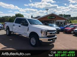 Used Cars For Sale Accident MD 21520 Art Butler Auto Sales Buy Here Pay Seneca Scused Cars Clemson Scbad Credit No Who Is The Best Used Car Dealer In Okc Don Hickey Trucks 2007 Dodge Ram Buy Here Pay 9471833 Youtube Jacksonville Fl Orange Park In And Truck Newark Nj 973 2426152 Morrisriverscom Troy Al New Sales Service American Auto Group Llc Instant Fancing Welcome To Clean Nashville Tn 37217