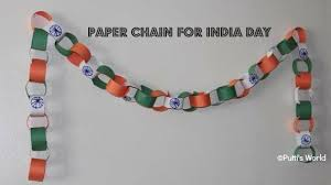 Cubicle Decoration Themes India by 20 Most Beautiful Decoration Ideas For Independence Day Of India