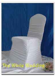 White Spandex Ruffled Chair Covers With Buckle Wedding Chair Covers ... Chair Covers And Sashes Blue French Slipcovers Cedar Hill Farmhouse Ding Room Also Chair Ottoman Slipcovers Spandex Stretch Elastic Cloth Ruffled Washable White Oversized Best Home Decoration Country Linen Seat Cover With Ruffle Decor Slipcover For Parson Chairs Create Awesome Junk Chic Cottage Happy Sundayahaaa This Is Exactly The Slip By Paulaanderika On Etsy 9000 100 Ruched Fashion Embossed Spandex Ruffled Covers Buckle Wedding