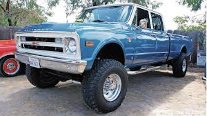 1975 Chevy Truck Lifted | Www.topsimages.com 1975 Chevy Blazer With A 7374 Grille Blazers Broncos Vans Chevy Pickup Truck Brochure Catalog Color Chart C10c20 C60 Pulpwood Truck Jredding666 Flickr C65 Tag Axle And 20 Grain Body 4x4 6 6l 400 V8 Scottsdale K10 Great Running Cdition C20 Chevrolet Truck Cheyenne Camper Special For Sale In 2011 Silverado Reviews Rating Ideas Of C Homegrown K5 The Final Year Full Convertible Types C10 Wiring Diagram Wire Center 1985 Luv Classic Pickup Restoration Complete Doug Jenkins