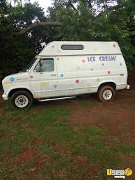 Ford Ice Cream Truck | Used Food Truck For Sale In South Carolina Ice Cream Truck Pages The Cold War Epic Magazine The Og Ice Cream Truckthats Where I Used To Get My Bomb Pops Mister Softee Nostalgia And Childhood 1995 Chevrolet P30 Step Van For Sale 584327 1950 Chevy Delicious Llc Bbc Autos Weird Tale Behind Jingles Plate Freezers Convert Step Vans For Curb Side Cversions Whitby Morrison Coops Scoops On Behance 50 Food Owners Speak Out What Wish Id Known Before