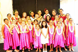 Kohala Pumpkin Patch Hours by Fundraiser For New Youth Talent Company Will Include More Than