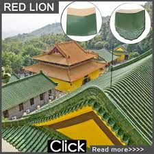 Monier Roof Tile Malaysia by Ml 008 Buddhist Temple Monier Villa Roof Tile Span Roofing