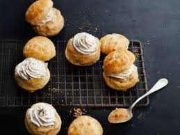 pâte à choux inratable facile et pas cher recette sur cuisine