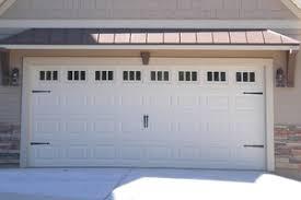 Cabinet Installer Jobs In Los Angeles by 5 Best Garage Door Installation Services Los Angeles Ca Cost