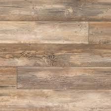 Kensington Manor Laminate Flooring Cleaning by Best 25 Laminate Flooring Colors Ideas On Pinterest Laminate