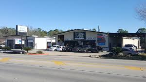 LMC Complete Automotive & Collision Repair   Auto Services At 23018 ... Lmc 640 Fiat 2000 Travel Truck Nettikaravaani 1956 Ford F100 Pickup Gary Roberts Truck Life 1973 Classic Cars Pinterest Trucks And Cars Goodguys Rod Custom Author At Hot News Page 14 Of 1319 2018 C10 Nationals Network Body Students Visit Leyland Trucks Lancaster Morecambe College Home Facebook Parts 30 Youtube
