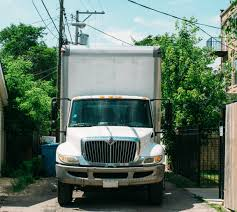 Advantage Home Plus – Low Rates = More Purchase Power Moving Truck Rental Yucaipa Atlas Storage Centersself Insurance Washington State Seattle Wa Newmarket Aurora Bradford And York Region Movers Services Welcome To Canyon Box Brooklyn Rent A Cube Trucks Rentals Budget Full Service Rates Shoreline Sure Safe Fountain Co Apollo Strong Moving Google Craig Smyser Loading Heavy Equipment Carex Shipping