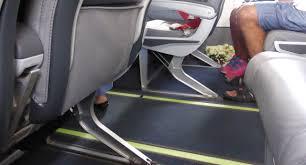 siege avion air air tahiti compagnie de lancement du titanium seat d expliseat en