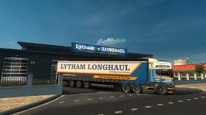 We Are Now Recruiting For New Drivers! Be Part Of The Fastest ... Truck Driver Recruiter Traing Presenting The Job To Blog Mycdlapp Us Xpress Sees More Applicants Thanks Faster Mobile Web Ldon Jobs Best Image Kusaboshicom Project Drive Now National Appreciation Week 2017 For Highway Trucking Companies Are Struggling Attract Drivers Brig Team Run Smart Shortage Fding And Recruiting Talent In Young Key Future Randareilly Stepping Up Your Game As A Smallmedium Size Science Of Wp Opt In A Directing B Duie Pyle Inc Juss Disciullo