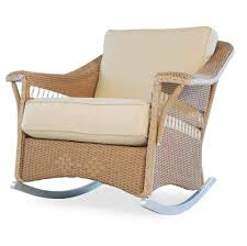 Lloyd Flanders Nantucket Wicker Lounge Rocker Patio Festival Rocking Metal Outdoor Lounge Chair With Gray Cushion 2pack Outsunny Folding Zero Gravity Cup Holder Tray Grey Orolay Comfortable Relax Zyy15 Best Choice Products Foldable Recliner W Headrest Pillow Beige Guo Removable Woven Pad Onepiece Plush Universal Mat Us 7895 Sobuy Fst16 W Cream And Adjustable Footrestin Chaise From Fniture On Ow Lee Grand Cay Swivel Rocker Ikea Poang Kids Chairs Pair Warisan Onda Modway Traveler Green Stripe Sling Leya Rocking Wire Frame Freifrau
